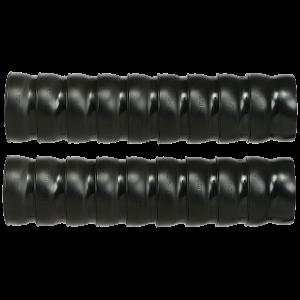 59874 – 1/2″ Угловой элемент – Набор из 20 штук