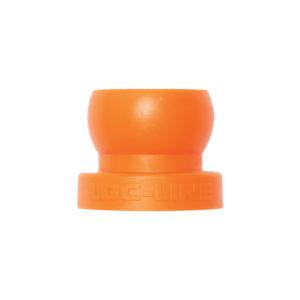 59896-20 — 1/2″ Крепежный элемент