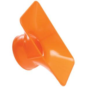 81204 — Прямоугольный наконечник 152х89 мм